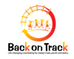 Back on Track LLC