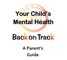 parent mental health guide