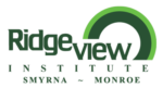 Ridgeview Institute